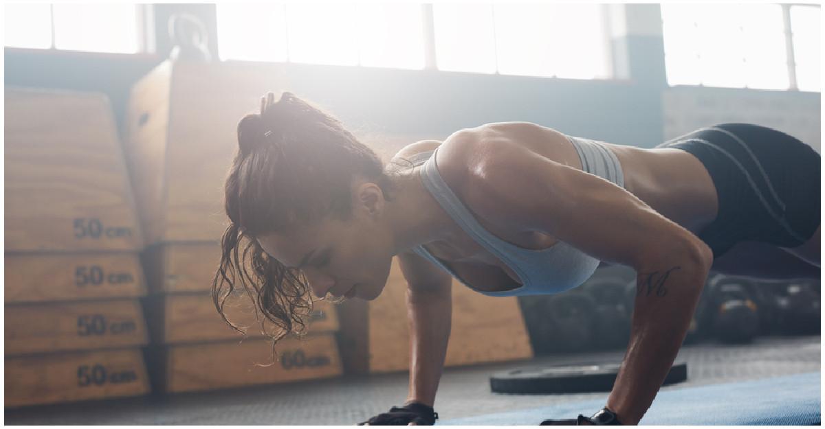 De ce te doare capul dupa ce faci sport si ce e de facut
