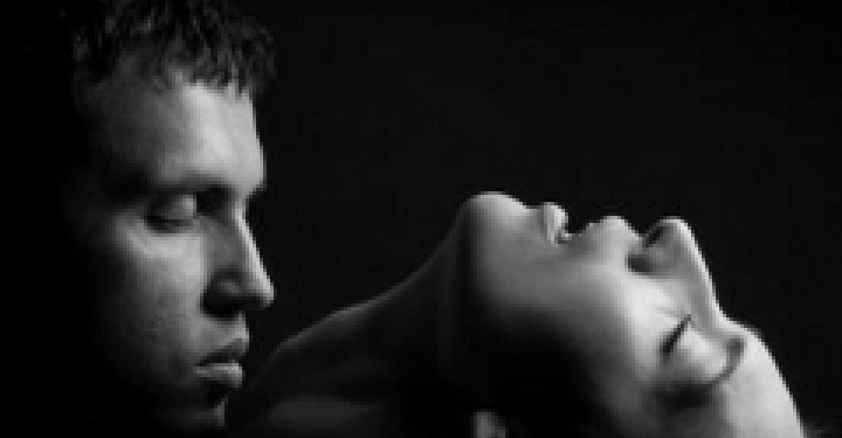 11 trucuri pentru sex BUN