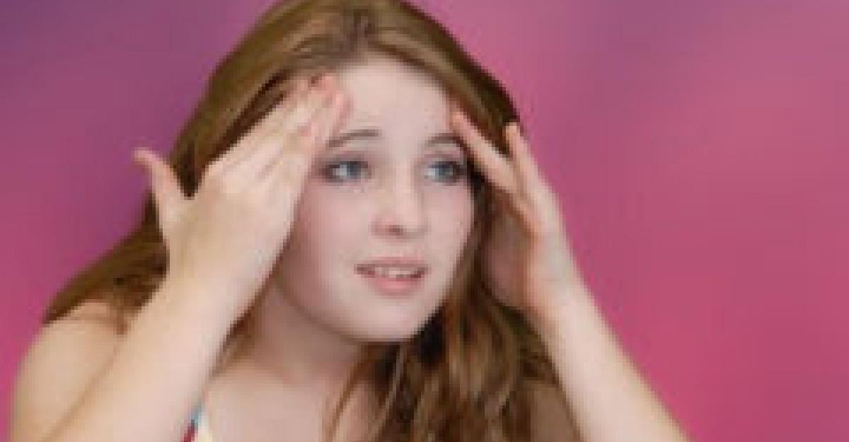 7 simptome jenante ale sarcinii pe care nimeni nu ti le spune