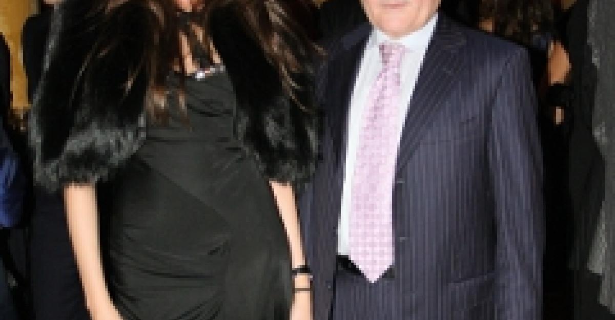 Monica Columbeanu divorteaza de Irinel