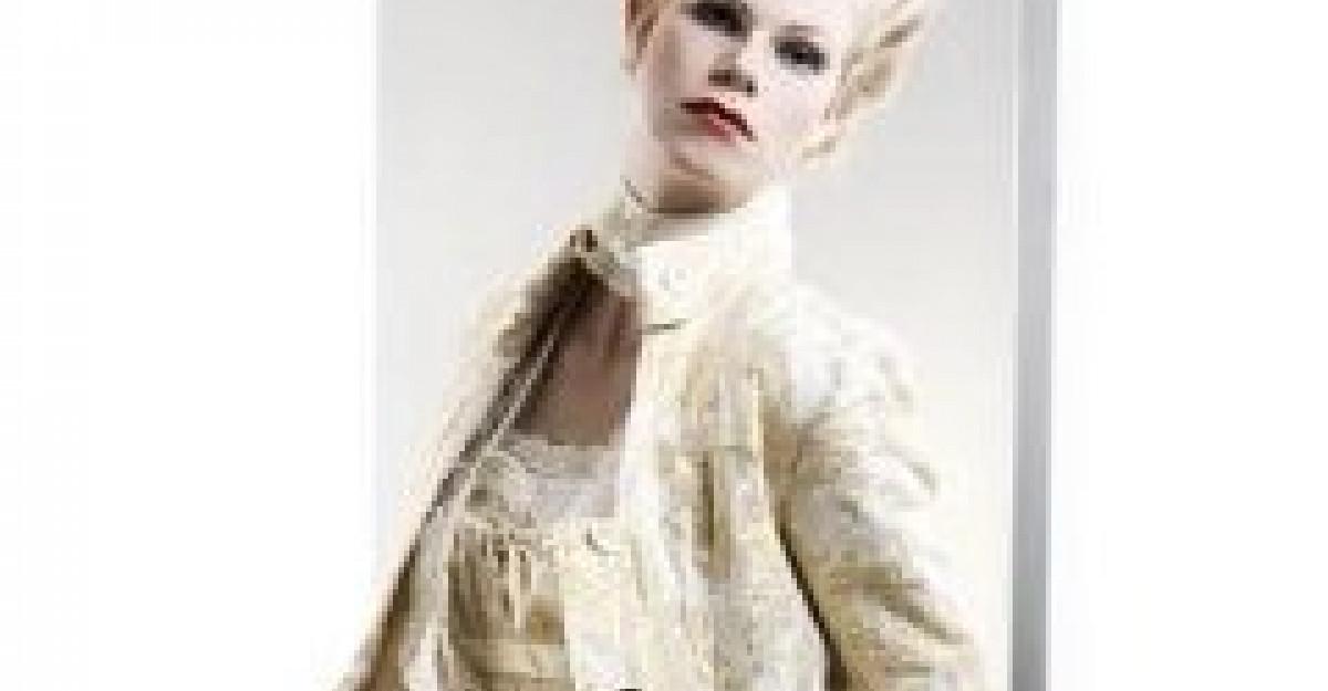 Targ de moda: Dress to impress