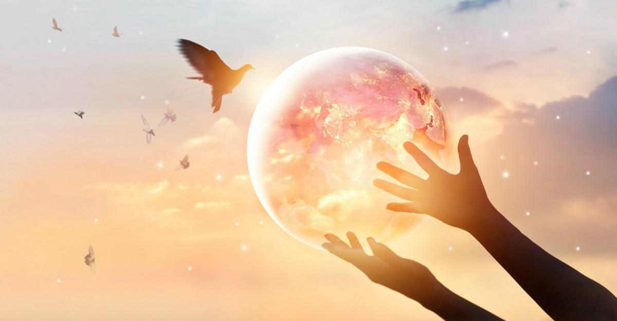 19 August: Mercur iese din retrograd. Putem respira usurați, totul va reveni la normal