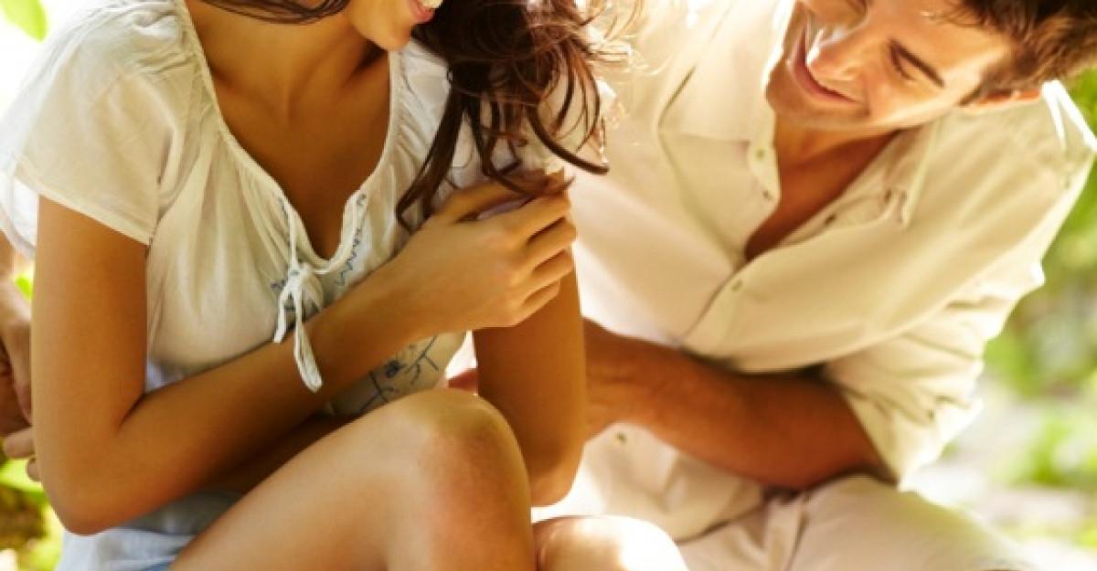 Cele 10 porunci ale relatiei fericite