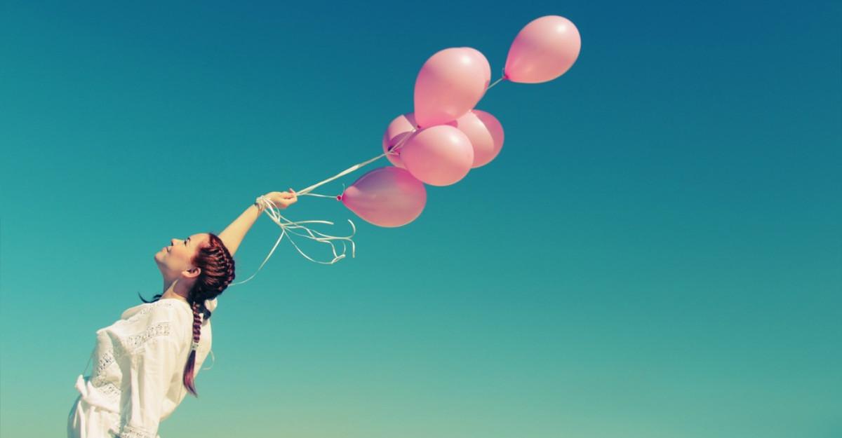 7 obiceiuri ale oamenilor fericiti