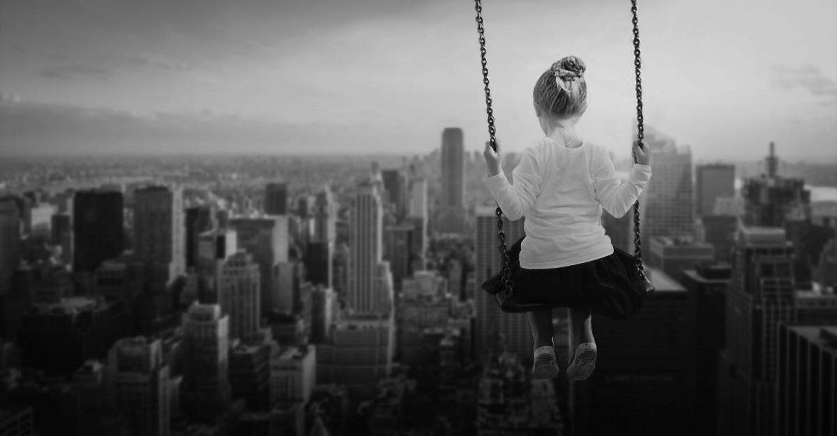 Parerea lui Radu: 'Pentru sanatatea emotionala a copilului dumneavoastra'