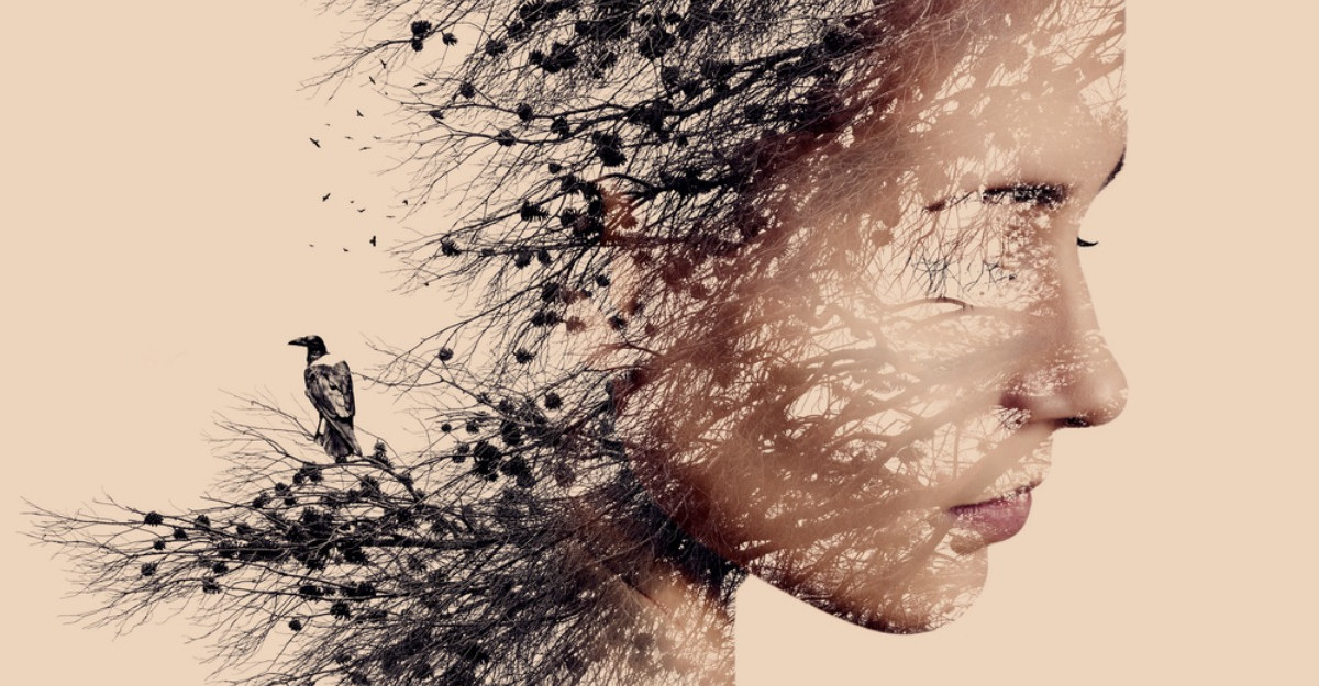 Te simti singura? 7 Lucruri pe care le poti face pentru a iti ajuta sufletul