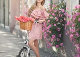 5 modele de rochii ieftine