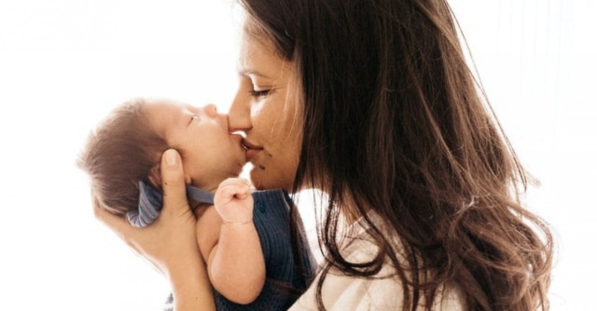 Ce se întâmplă în corpul tău în primele 6 săptămâni după naștere