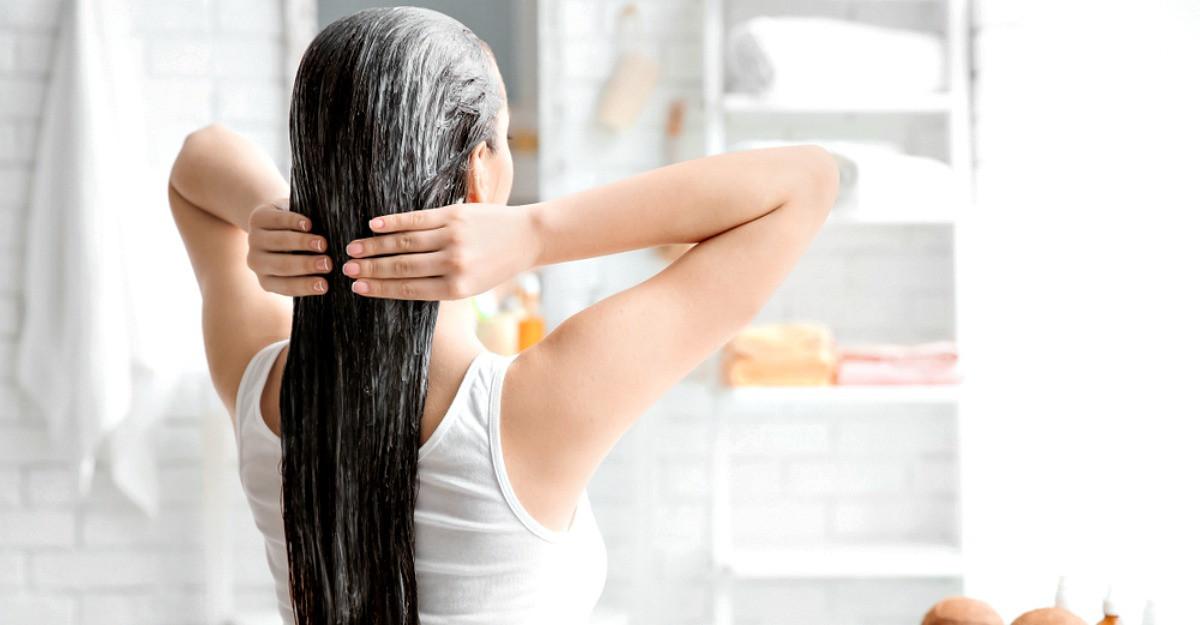 Îngrijirea părului: produse care te vor ajuta să ai un par sănătos și strălucitor