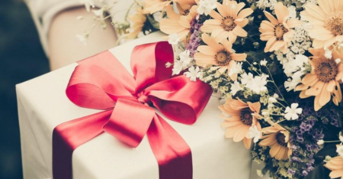 5 Cadouri pe care FIECARE MAMA si le doreste de 8 MARTIE