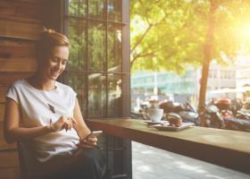 Șase moduri în care telefonul mobil îți poate ușura viața