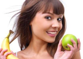 6 Alimente pentru sanatatea ochilor