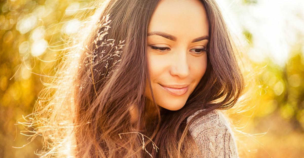 30 de lucruri pe care să le faci pentru tine însăți în această toamnă