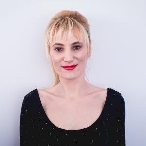 Iulia Sima