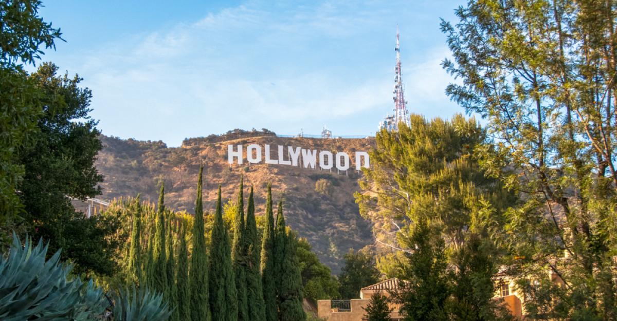 Cinci mituri despre LA (și care este, de fapt, adevărul)