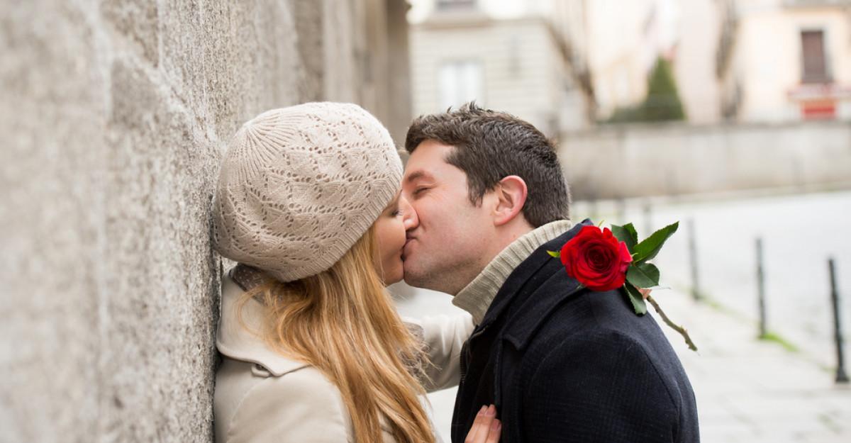 Patru idei pentru un altfel de Valentine s Day