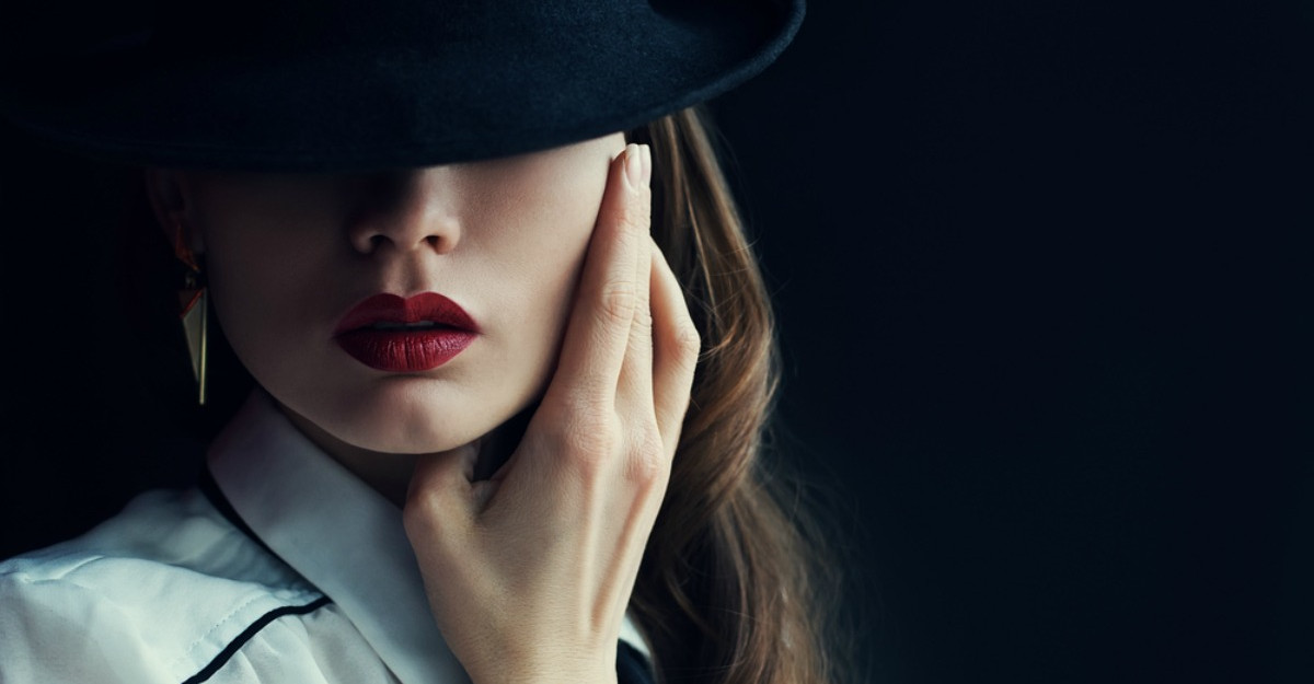 Calitatile unei femei puternice. Cum sa le ai si tu