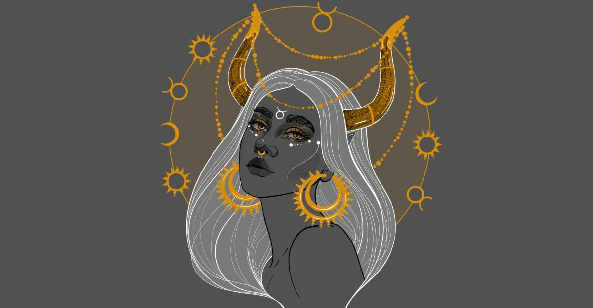 Soarele a intrat în zodia Taur. Mantra de care sufletul tău are nevoie pentru următoarele săptămâni