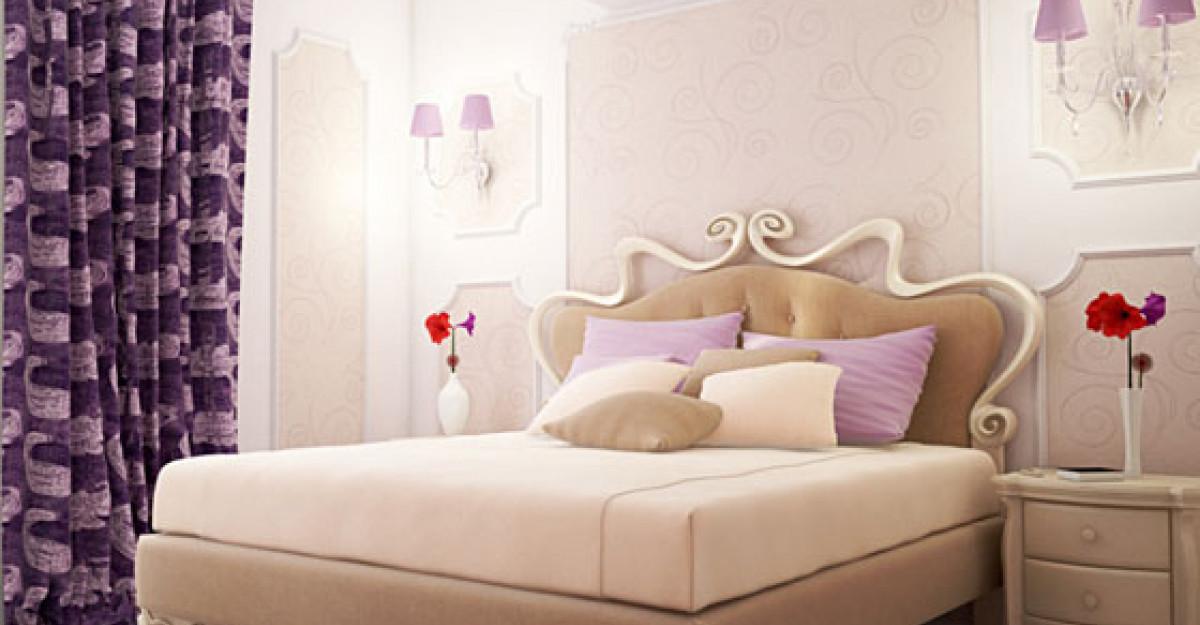 CorteZari, brandul comercializat exclusiv prin Galeriile Noblesse, traseaza tendintele mobilierului de lux in Romania