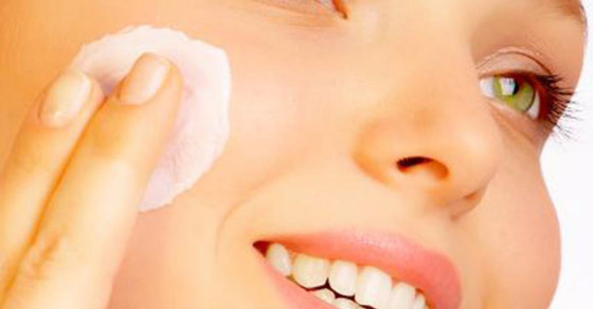 6 Cosmetice BIO pentru ingrijirea corpului