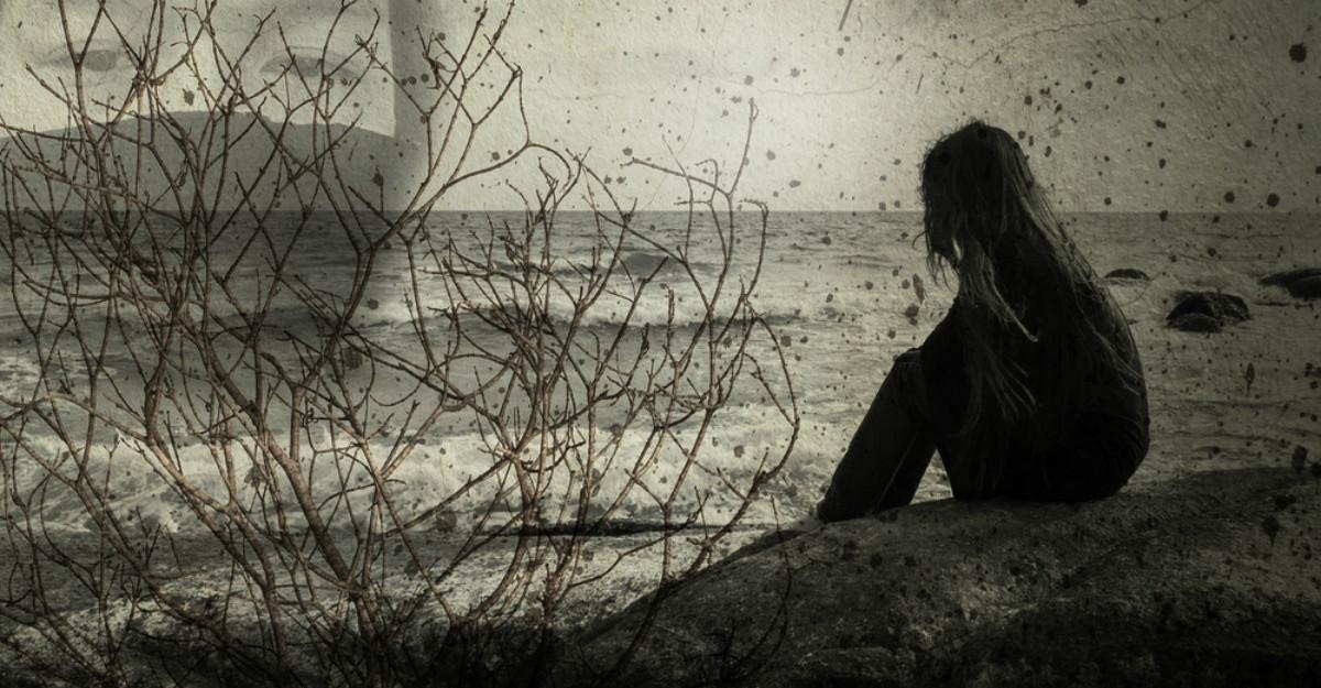 6 Obiceiuri care cauzează nefericire și cum să scapi de ele