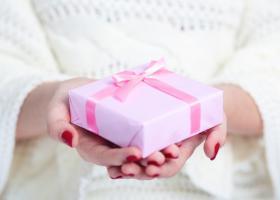 Cinci daruri pretioase pe care le poți face în orice moment