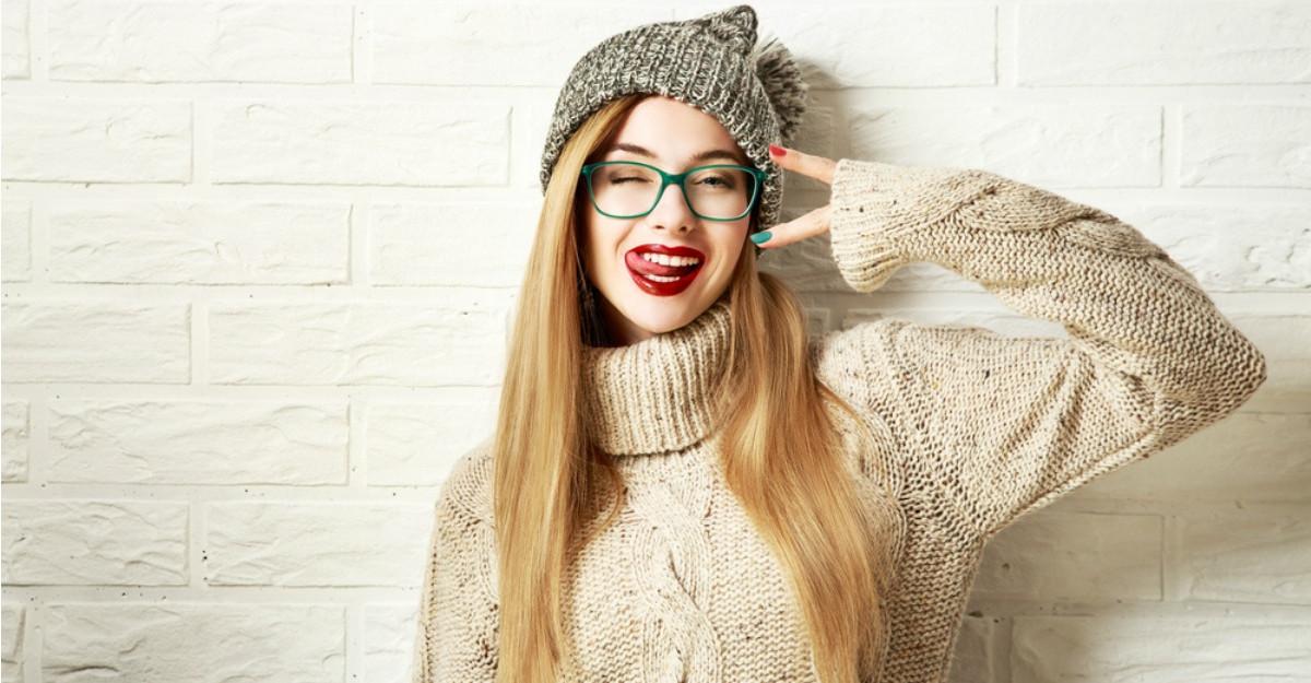 5 tricotaje pe care sa le porti in toamna/iarna 2017 + cum sa le asortezi