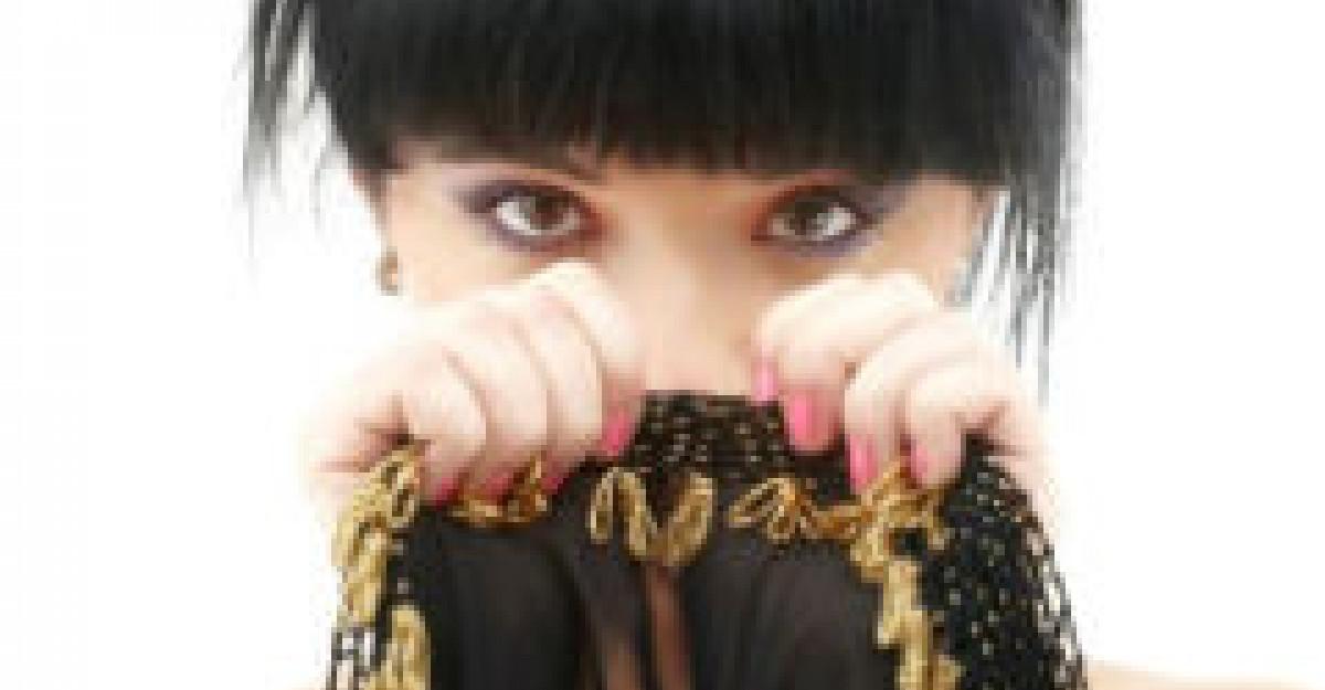 Sindromul urateniei inchipuite: Este botoxul magic !?