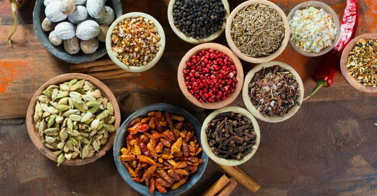 Ayurveda şi alimentaţia în timpul iernii