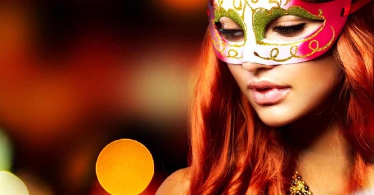 Ezoteric: Cum sa iti intalnesti sufletul pereche la petrecerea de Revelion