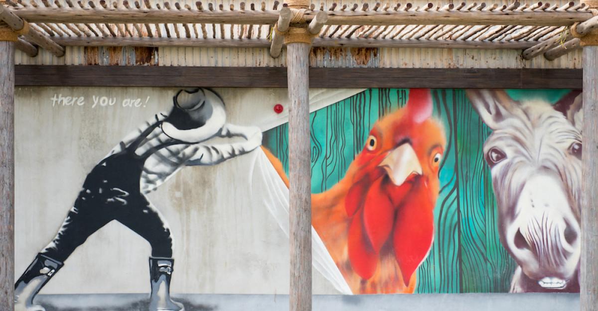 Artă în Dubai