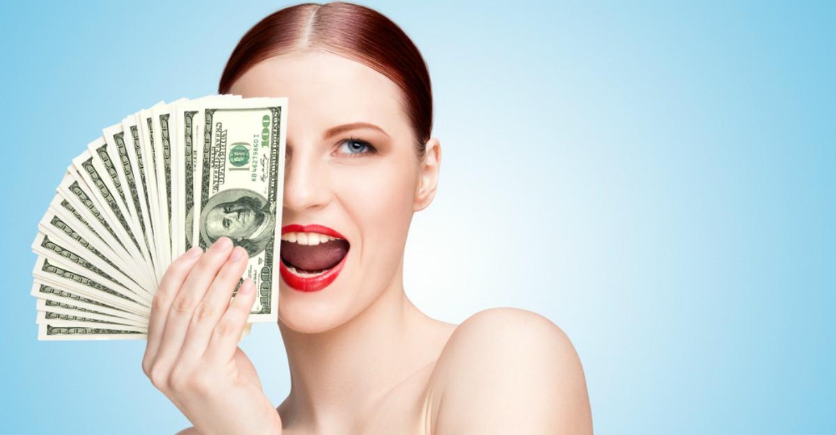 7 lucruri pe care le fac oamenii prosperi finaciar