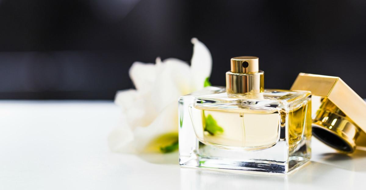 6 parfumuri de nisa la preturi accesibile