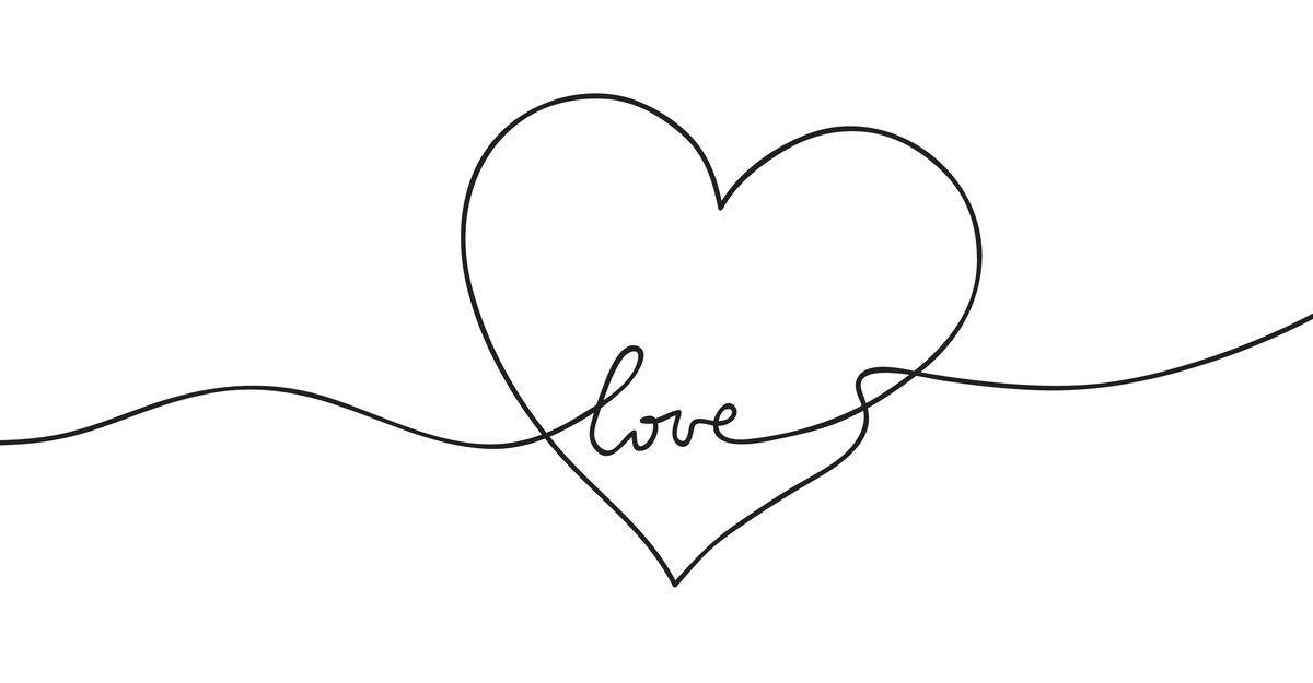 20 Cele mai frumoase CITATE despre dragoste și fericire care îți vor încânta sufletul