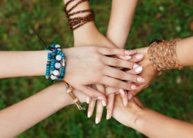 Astrologie: Cei mai buni prieteni in functie de zodie