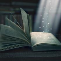 20 de carti pentru copii pe care trebuie sa le citesti adult