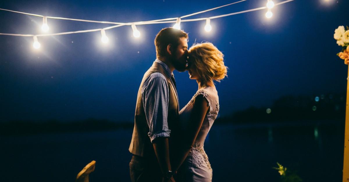 3 semne clare ca esti deja cu persoana cu care te vei casatori