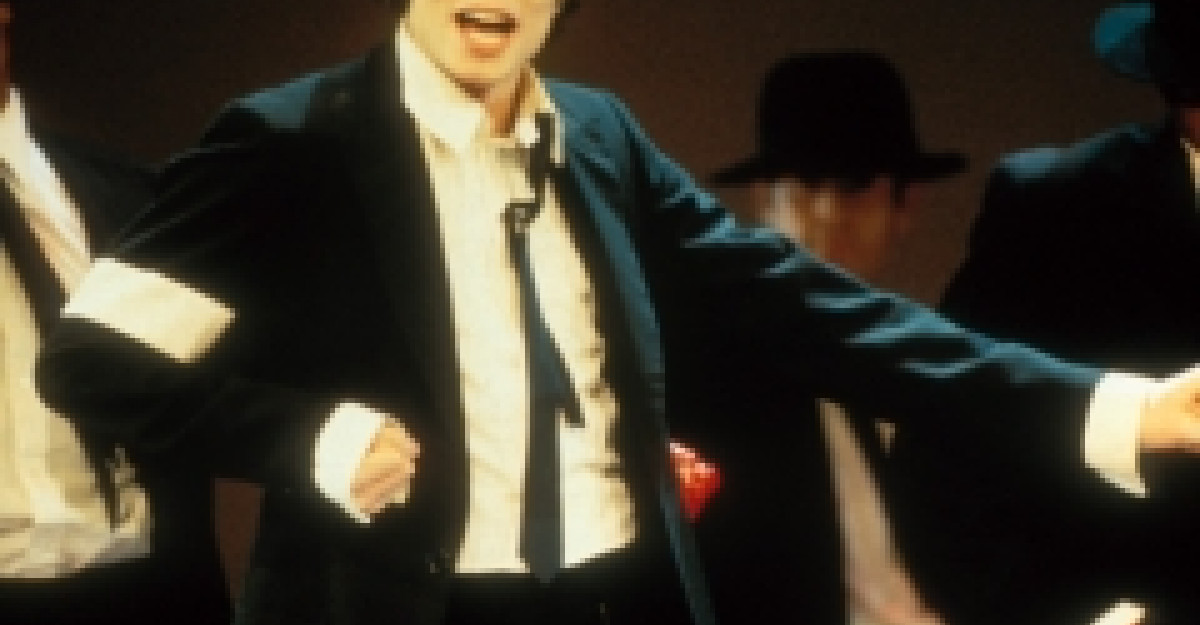 Michael Jackson a fost lasat sa moara pentru ca valora mai mult mort decat viu
