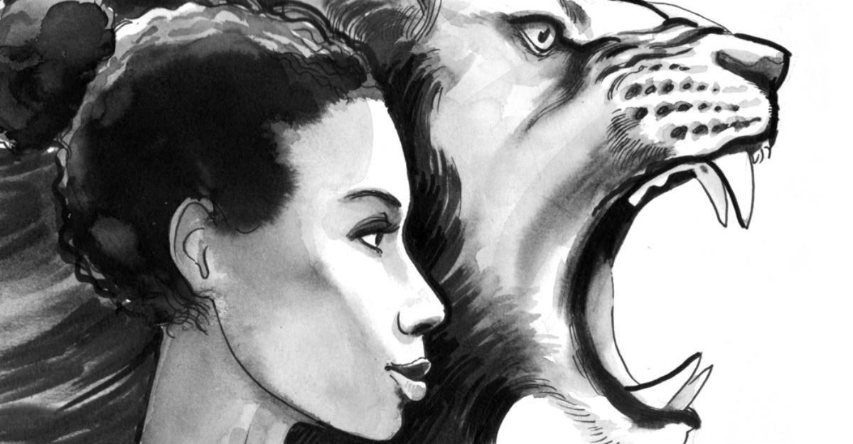 Astrologie: 7 trasaturi provocatoare ale femeii Leu