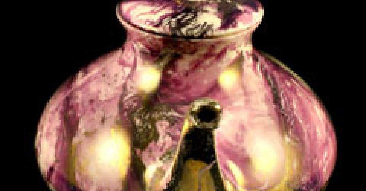 5 ceaiuri medicinale pentru igiena intima feminina