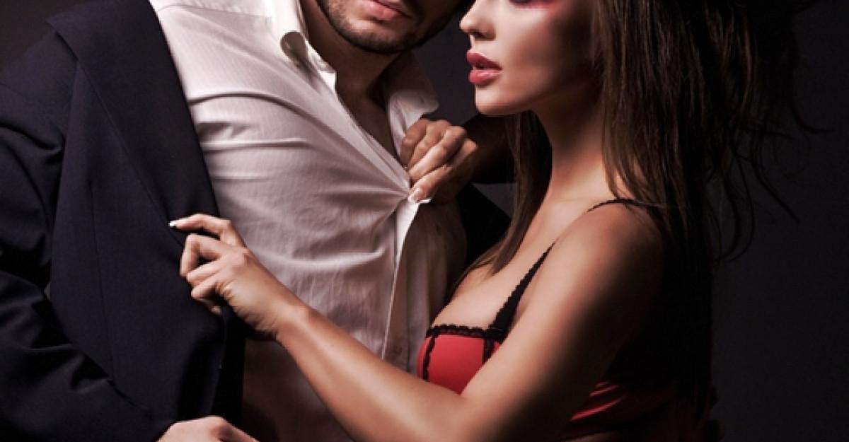 Top 5 trucuri neobisnuite pentru sex de milioane