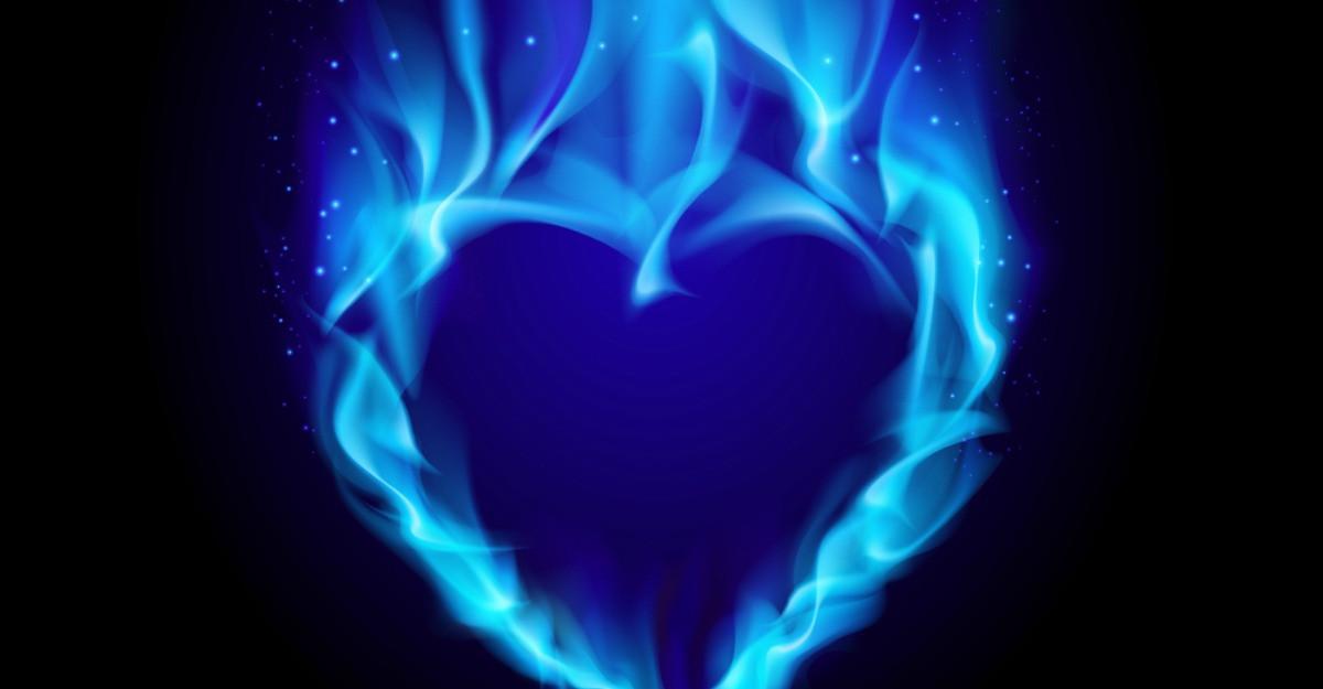 Top 5 zodii care iubesc din tot sufletul
