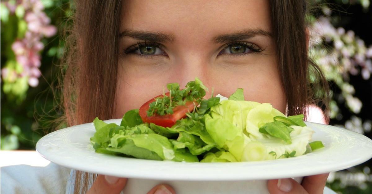 Avantajele detoxifierii organismului cu remedii naturale