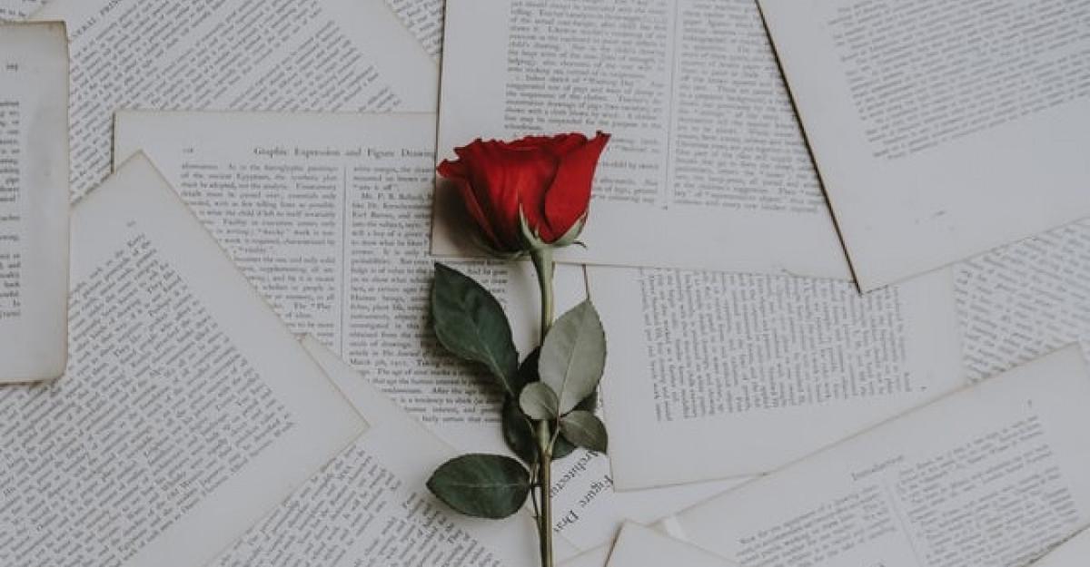 Nepovestitele iubiri. 7 minibiografii sentimentale