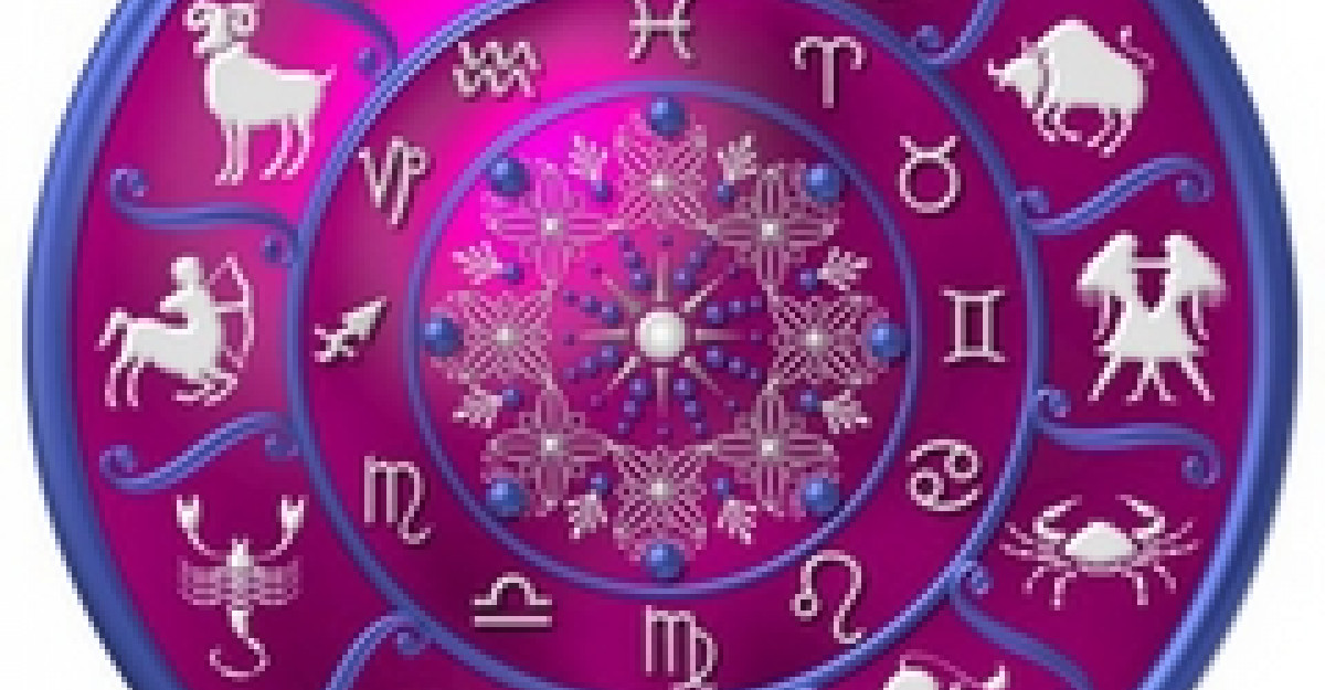 Citeste-ti horoscopul dragostei in 2012!