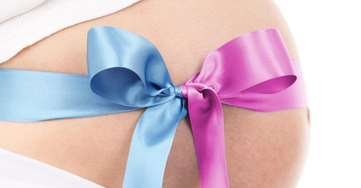 Principalele sfaturi pentru femeia gravida la stomatolog