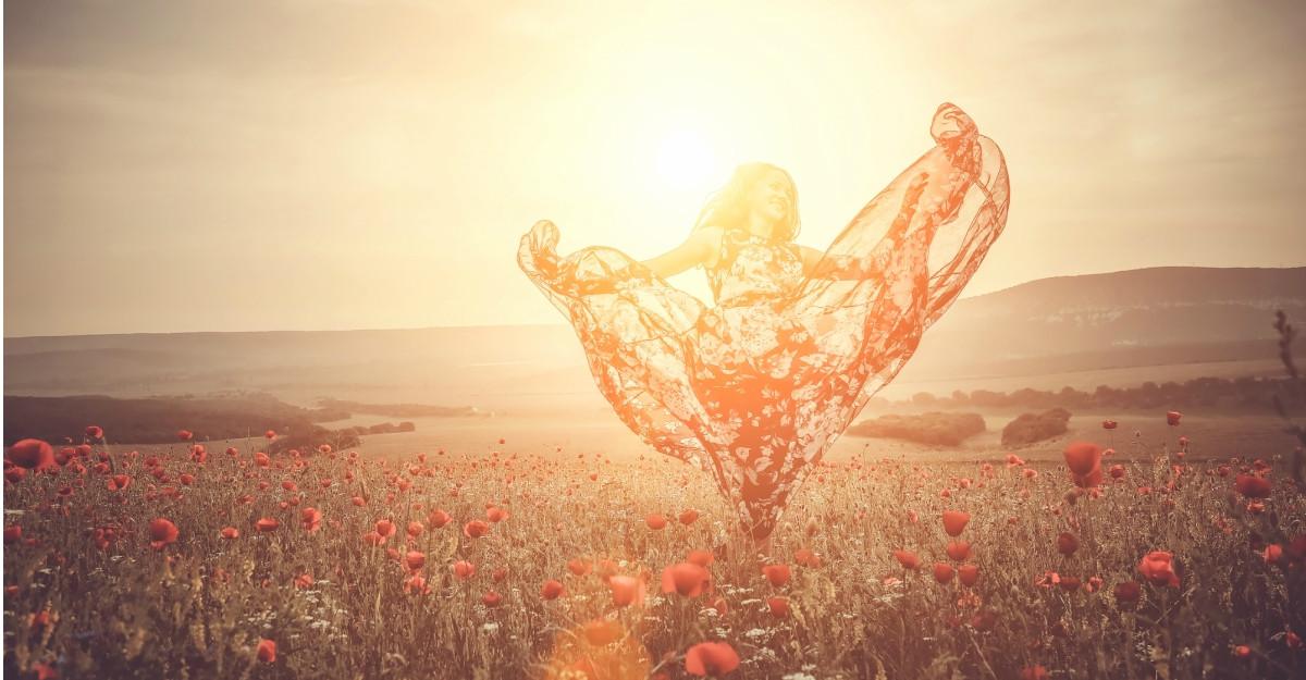 8 obiceiuri care îți vor schimba viața într-un an