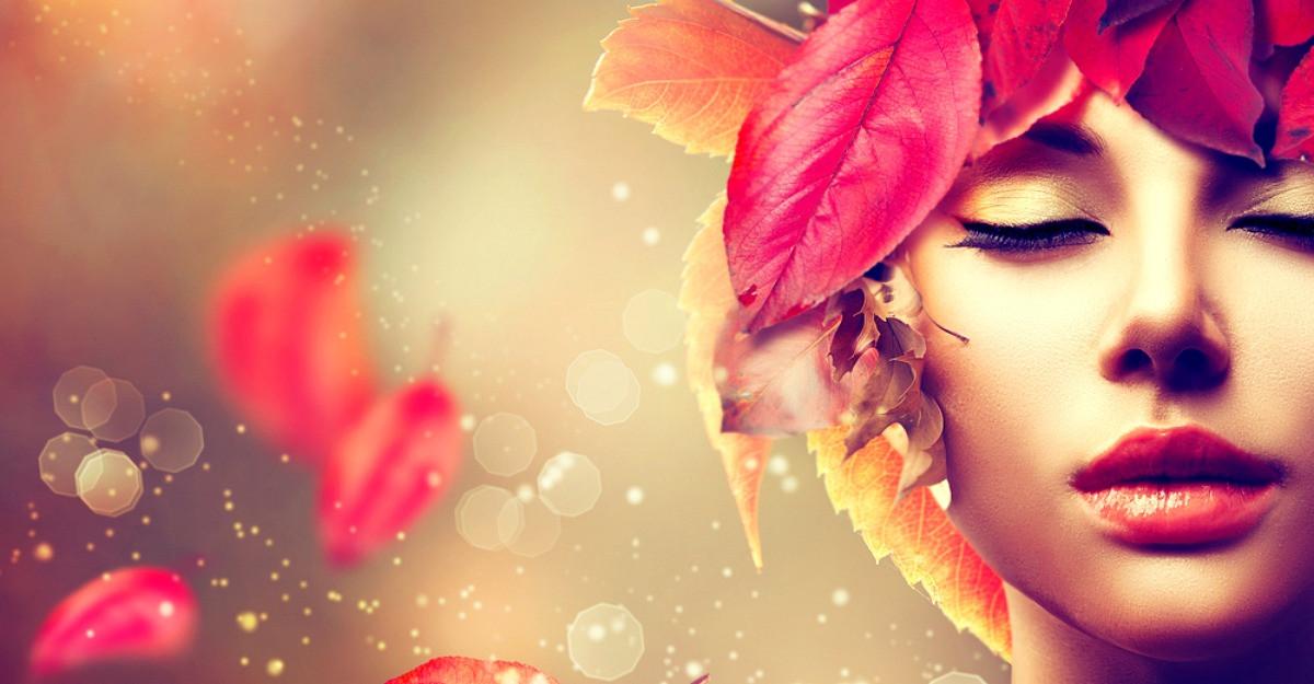 Astrologie: Horoscopul lunii octombrie pentru toate zodiile