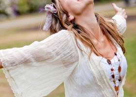 Scapa de stres: 25 de obiceiuri pe care trebuie sa le adopti