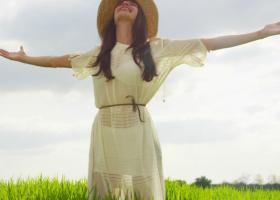 Iubirea de sine: calea catre implinirea sufleteasca